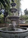 Image 8 of Quinta de Juan Montalvo, Ambato