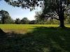 Image 6 of Waveny Park, New Canaan