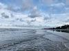 Image 4 of Pantai Air Leleh, Pekan