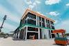 Image 1 of BERGAMOT SDN BHD, Kajang