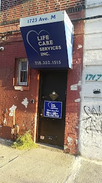 Lifecare Services