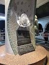 Image 8 of Selena Memorial, Corpus Christi