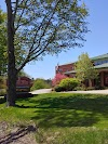 Image 7 of Pinkerton Academy, Derry