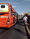 Navigate to Preunic Santiago