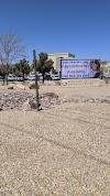 Image 7 of Kingman Regional Medical Center, Kingman