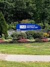 Image 7 of University of New England - Biddeford Campus, Biddeford