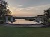 Image 7 of Avery Ranch Golf Club, Austin