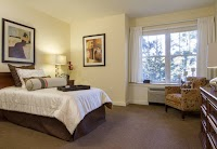 Sunrise Assisted Living Of Monterey