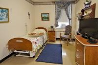 Sacred Heart Nursing Home