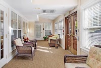 Sunrise Assisted Living At Cherry Creek