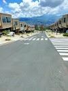 Image 1 of Urbanización Encenillo de la Calleja, Envigado