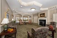 Savannah Commons Retirement Community