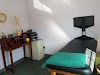 Image 3 of Apex Physical Therapy, Pittsboro