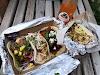 Take me to Burrito Craft Wanaka