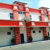 Image 2 of Hotel Benaria, Sandakan
