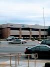 Image 2 of Allen Law Office, Tucson