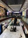 Image 8 of Zero 6 Mall, Al Juraina 2