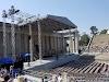 Image 4 of The Greek Theatre at UC Berkeley, Berkeley