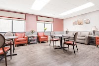 Willow Springs Rehabilitation And Healthcare Ctr
