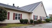 Sterling House Of Penn Hills