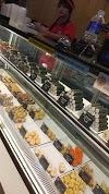 Image 7 of Empire Shopping Gallery, Subang Jaya