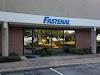 Image 2 of Fastenal, Austin