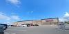 Image 6 of Costco Wholesale (Winona), Hamilton