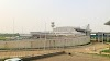 Image 6 of Murtala Muhammed International Airport through local airport, Lagos
