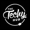 Use Waze to navigate to The Techy Hub Kuala Lumpur
