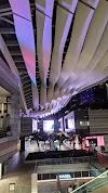 Image 4 of Brickell City Centre, Miami