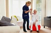 Precedence Home Healthcare