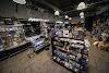 Use Waze to navigate to Camera Wholesalers Stamford