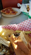 Image 8 of Elizabeth's Pizza, Collinsville