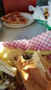 Image 8 of Elizabeth's Pizza, Collinsville