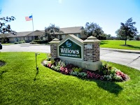 Willows Health And Rehab Ctr