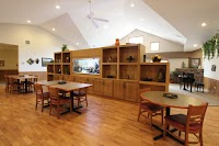 Fridley Assisted Living