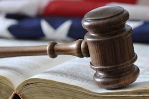 DFW Criminal Lawyers L.L.C.