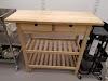 Image 8 of IKEA Coquitlam External Furniture Pick-up Warehouse, Coquitlam