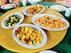 Image 6 of Gayang Seafood Restaurant, Tuaran