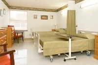 Northwood Hills Care Center