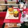 Take me to La Pausa Café Restaurant Kenitra