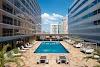Image 5 of Hilton Houston Plaza, Houston