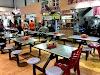 Use Waze to navigate to Pasar Kedai Payang Kuala Terengganu