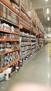 Image 4 of The Home Depot, West Valley City