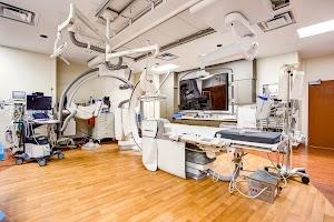 Baylor Scott & White Medical Center - Plano