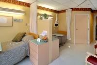 Life Care Center Of Colorado Springs