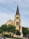 Image 2 of Grace Episcopal Church, Madison