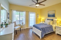 Montecito Assisted Living