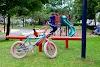 Image 1 of Parc Sainte-Yvette, Montréal