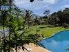 Image 2 of Tiara Melaka Golf & Country Club, Bukit Katil